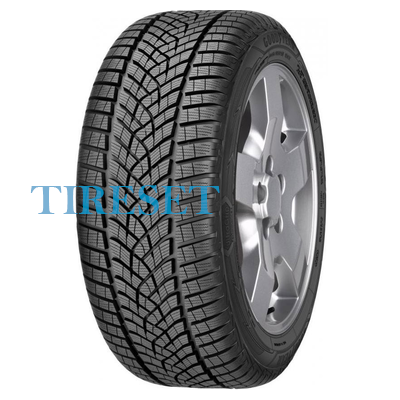 Goodyear 235/50R18 101V XL UltraGrip Performance + TL FP M+S