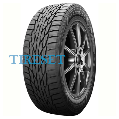 Marshal 265/60R18 114T XL WinterCraft SUV Ice WS51