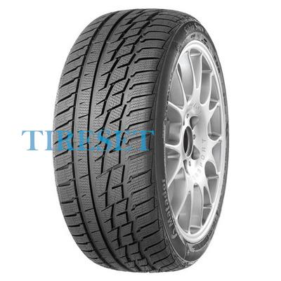 Matador 195/60R15 88T MP 92 Sibir Snow