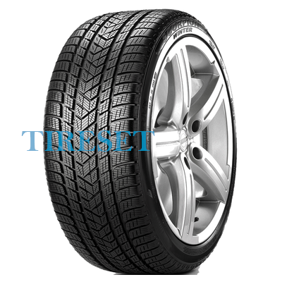 Pirelli 265/50R20 111H XL Scorpion Winter